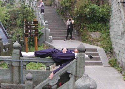 odihna chen tai chi Oradea 2